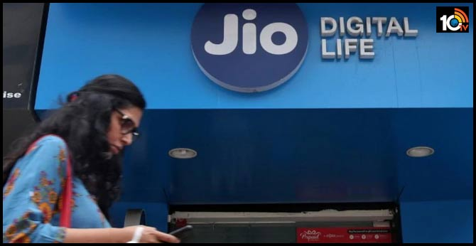 Reliance Jio will allow users to make calls even after their prepaid pack expires