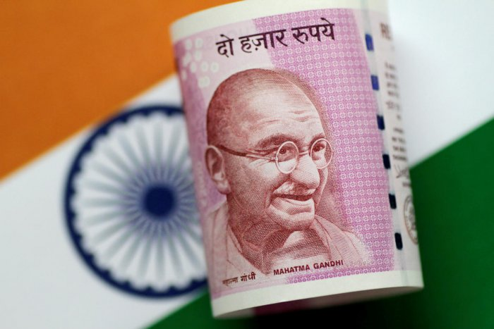 Finance Ministry releases Rs 6,195 crore to 14 states