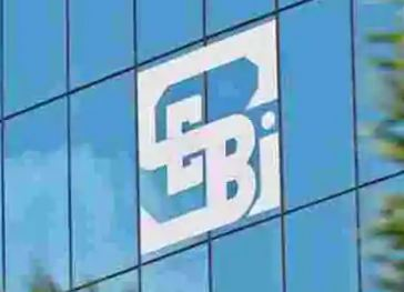 Sebi again extends deadline to apply for 147 senior level vacancies amid Covid-19