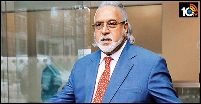 U.K. High Court rejects Vijay Mallya's plea for permission to move Supreme Court