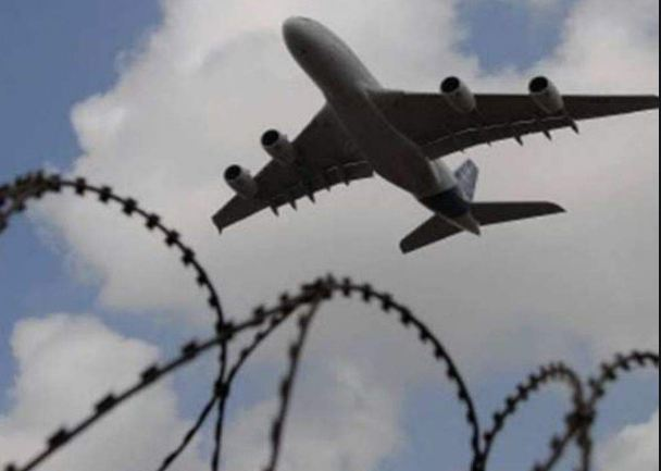 Domestic Flights Will Resume Today Accepts Andhra
