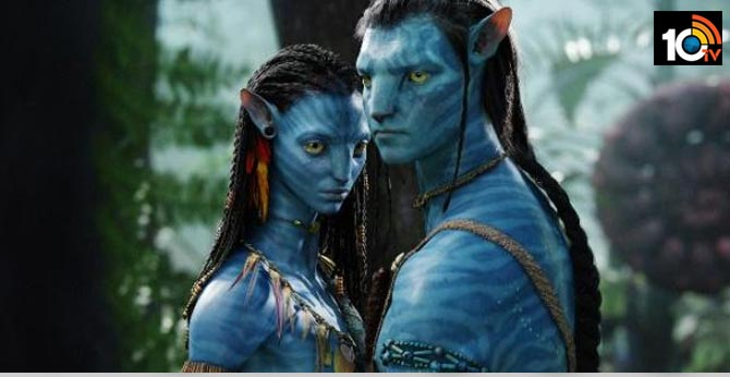 As New Zealand Lifts Lockdown, Film Avatar 2 To Resume Production There Starting Next Week