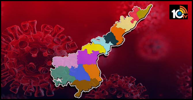 coronavirus cases in ap reaches 1980