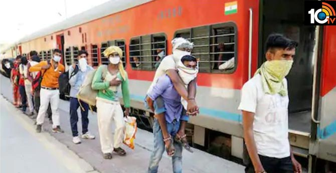 goa cm pramod sawant requested to not stop delhi thiruvanantapuram train in their state