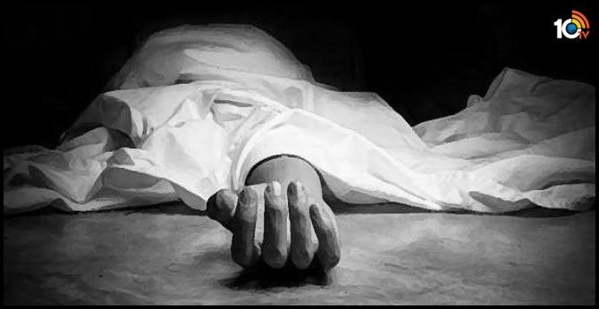 hijra murder in warangal telangana