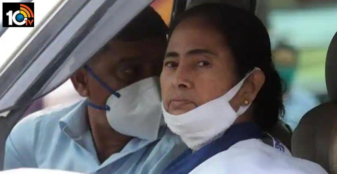Mamata Banerjee govt's health insurance cover also includes journalists
