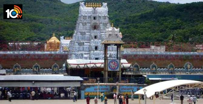 new guidelines for devotees darshans in temples