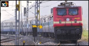 train tickets booking counters to reopen in remote villages
