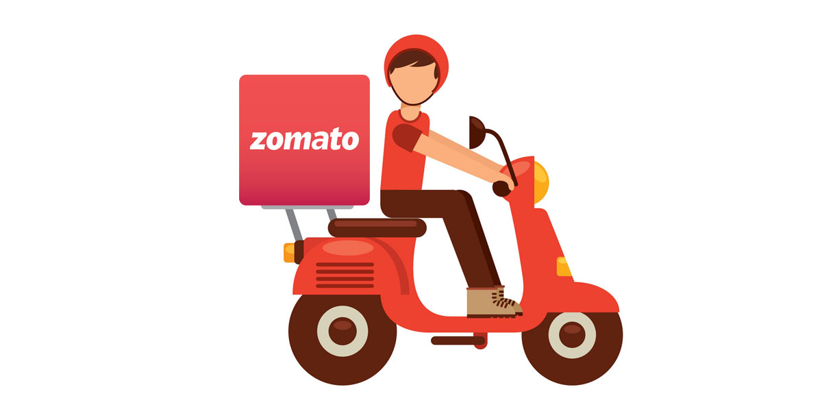 zomato-layoffs-13-workforce-be-axed-zoom-call-50-salary-cut-all