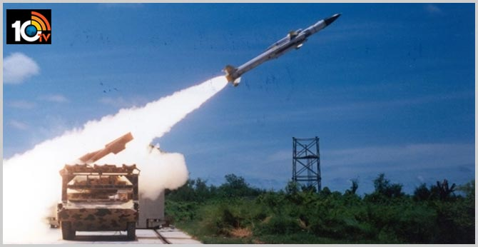 China, Pak possess more nuclear weapons than India: Defence think-tank SIPRI