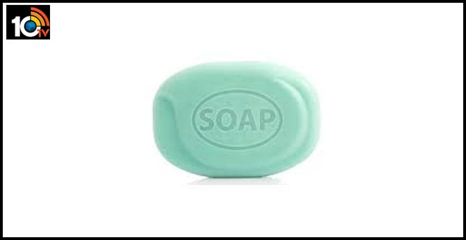 UnKnown facts about Soap, Here these Some Interesting things for You
