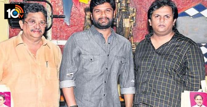 Cinema shooting in Telangana soon Producer C. Kalyan