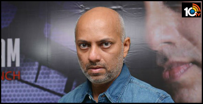 tollywood music director shashi preetam admit hospital,suffers from heart attack