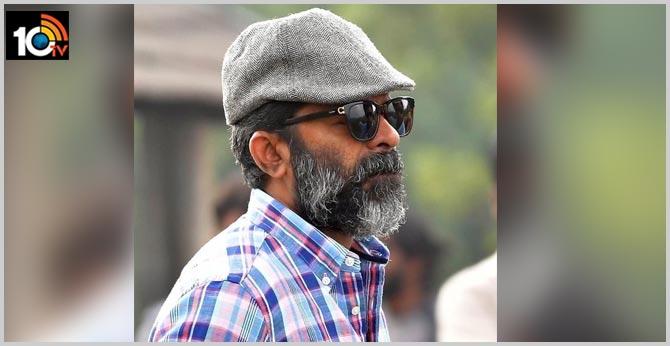 Popular Malayalam Writer, Director Sachy Passes Away