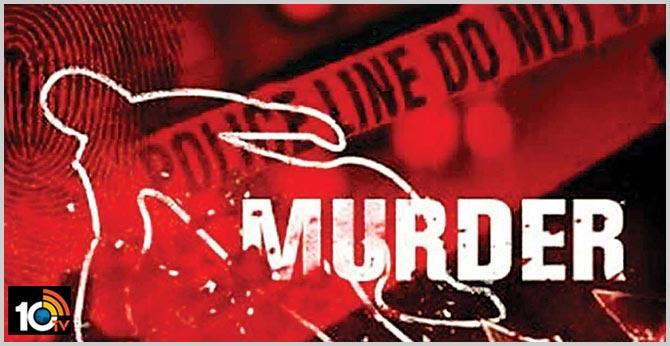 murder case solved choutuppal police