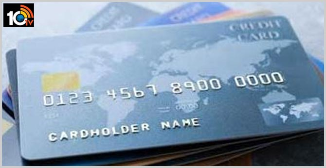 hyderabad man gets credit card bill