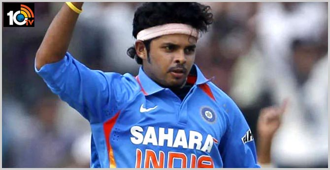 "S Sreesanth ""Will Be Considered For Ranji Trophy"", Says Kerala Coach"