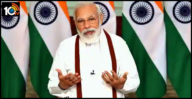PM Modi, Narendra Modi, Nation, Coronavirus, Covid-19, India-China, 'Mann Ki Baat' radio show