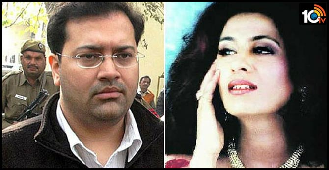 Jessica Lal murder case convict Manu Sharma released on grounds of 'good behaviour'