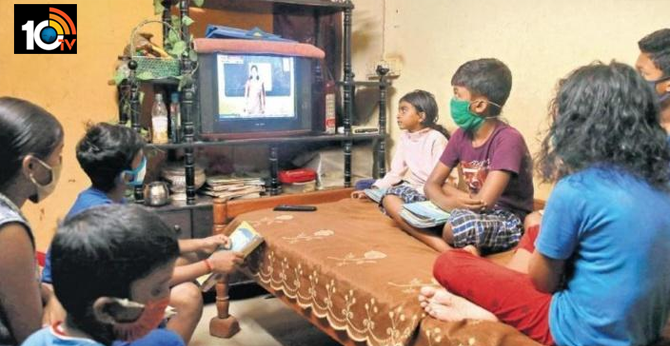 Kerala Sets Up Virtual Classes For Students, Study Centres For Those Without Internet Access