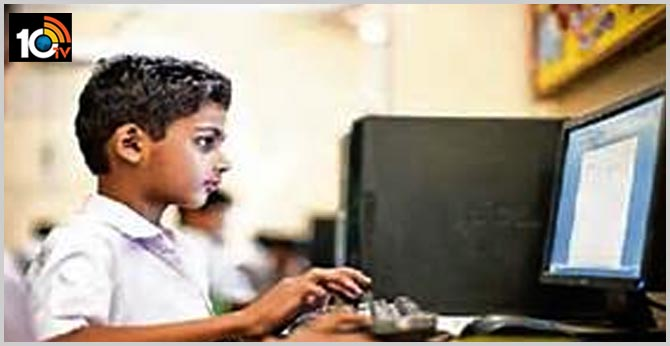 Maharashtra to start academic year online on pilot basis