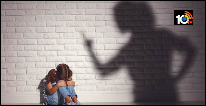 lockdown period saw rise of violence within family child abuse says supreemcourt judge
