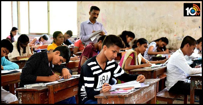 SSC 2020 Exam New Dates Released and conduct exams for various posts