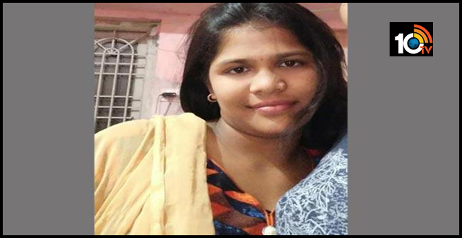visakhapatnam divya murder case investigation closed