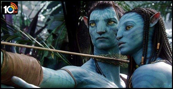 Avatar 2 Has Resumed Filming