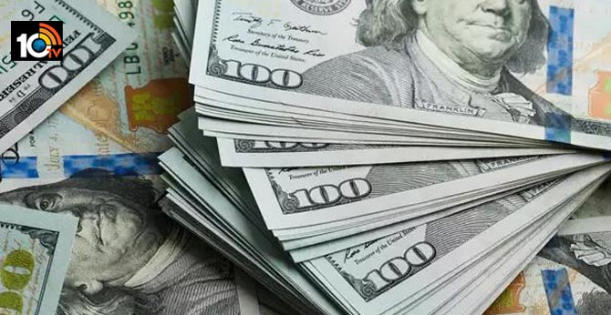 Six tech billionaires who got richer this year