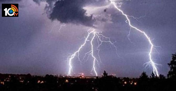 83 people die as thunderstorms sweep Bihar; CM announces compensation; PM expresses grief