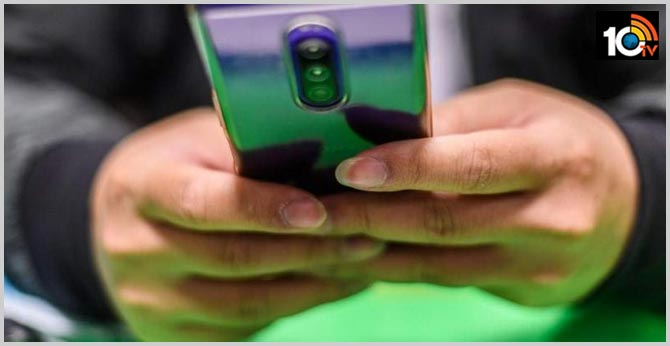 Anti China demand hits China Mobile market in India
