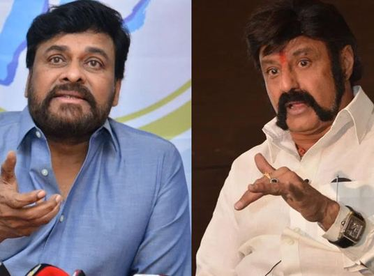 Tollywood Makers Search Villains