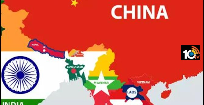 Brands looking to shift production from China to India
