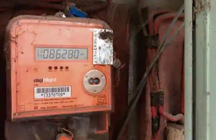 India to target import and use of smart power meters from China