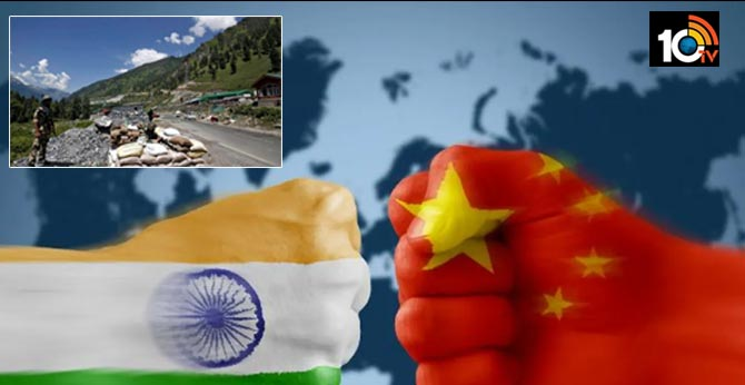 Why are Chinese and Indian troops fighting in a remote Himalayan valley?