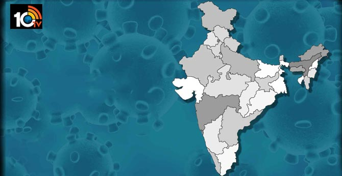 Coronavirus Update: India Now 7th Worst-Hit Nation By COVID-19
