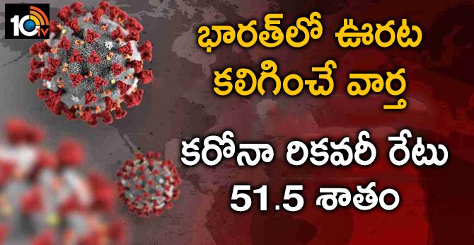 Coronavirus live updates: Slight increase in case fatality rate since June 12; deaths cross 9k