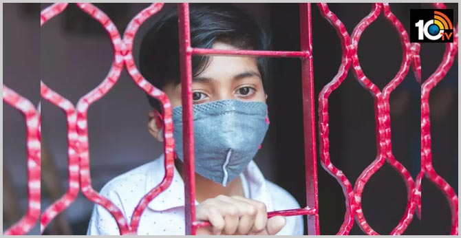 Coronavirus lockdown: Youth is twice as likely suffering from loneliness than older adults