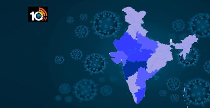 Coronavirus: Number of corona patients reached around 80 lakhs worldwide, more than 41 lakhs