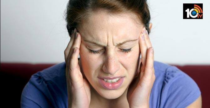 Covid-19 headache or migraine?