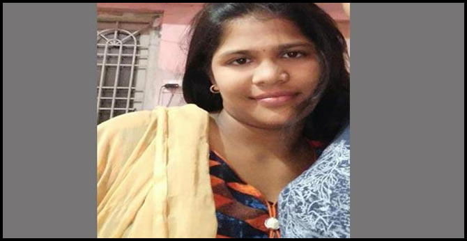 Divya murder case was solved within two days by visakha police