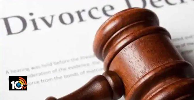 Family Court grants digital divorce couple amid corona virus fears