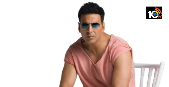 Forbes reveals Akshay Kumar's earnings, check out list of 10 highest-paid celebrities