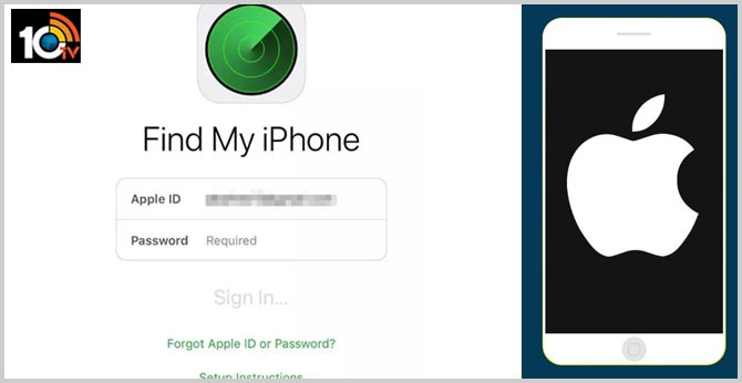 How to reset your Apple ID password when you've forgotten it or lost your device
