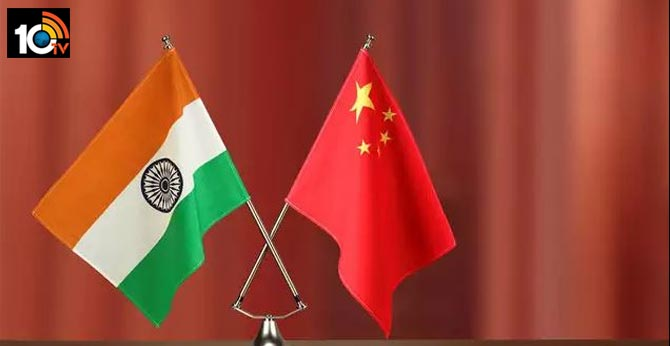 India may not be able to completely boycott Chinese products