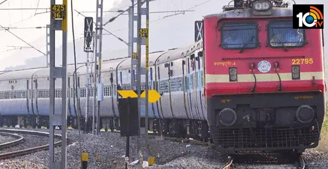 Indian Railways may not resume its normal operations till mid-August. Here's why