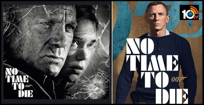 James Bond's 'No Time to Die' Gets A New Release Date