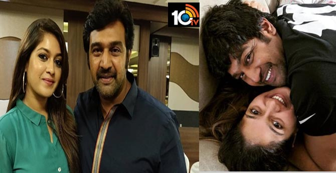 Meghana Raj Emotional post on Chiranjeevi Sarja