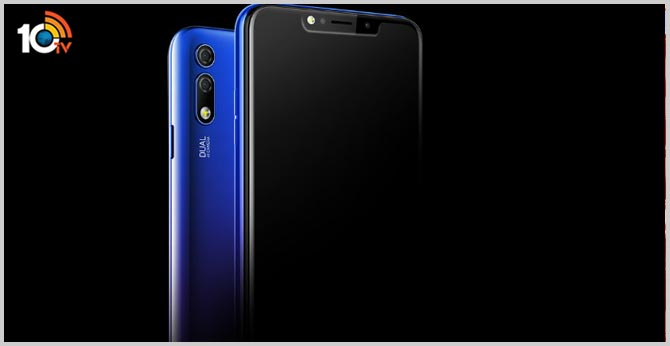 Micromax set to launch new smartphones in India; teases 'premium features and budget friendly'